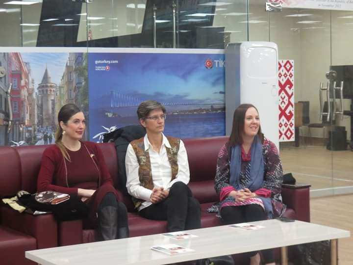 Reading in the Digital Age
